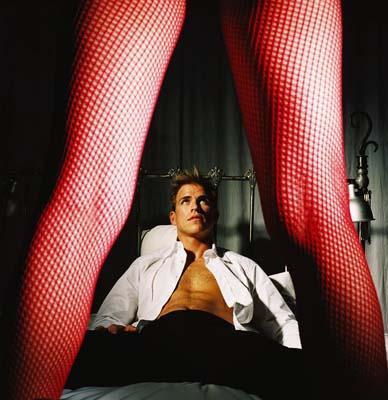 cose zozze da fare a letto prostituzione femminile