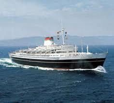 Ospite a novecento l andrea doria italianotizie for Andrea doria nave da guerra