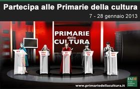 13940-Primarie_della_Cultura
