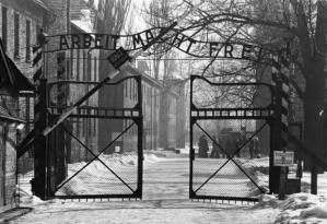 620x425xl43-olocausto-shoah-nazismo-130122182327_big.jpg.pagespeed.ic.7yTucFZuqK