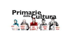 fai_primarie_cultura