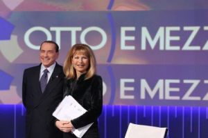 l43-berlusconi-gruber-130108205604_medium