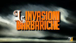 Screen_Le_invasioni_barbariche