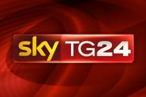 sky_tg24_nuova_grafica