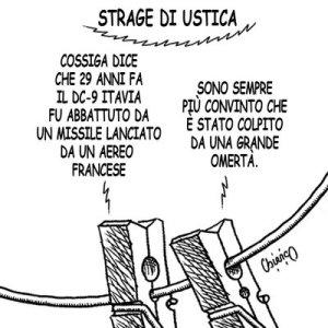 STRAGE-DI-USTICA