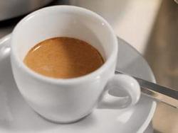 tazzina-caffè