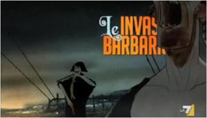 23162114_tornano-su-la7-le-invasioni-barbariche-di-daria-bignardi-nella-nuova-del-mercoled-0