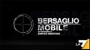 300px-Bersaglio_Mobile