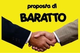baratto1