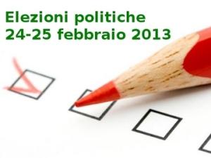 elezioni-politiche-2013_54_5956