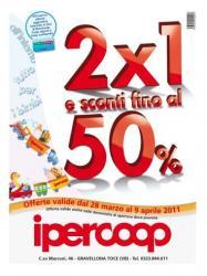 med_1301413297_Ipercoop liguria piemonte 23032011