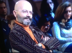 oscar-giannino-intervistato-da-barbara-bignardi_resized_300_original