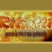 RITRATTI rai3