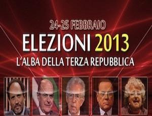 speciale-elezioni-sondaggi-senato-e-proiezion-L-mRHCOd