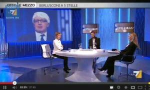 23970306_scanzi-giornalista-vs-biancofiore-deputata-pdl-0