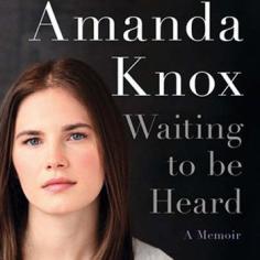 amanda-knox-book
