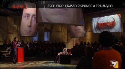 Grasso-Travaglio-3