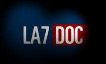 la7-doc