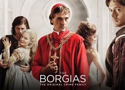 The-Borgias-I-Borgia