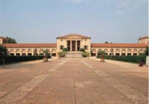 Villa Emo 2