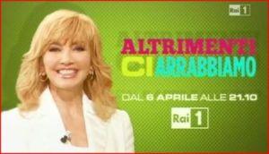 Altrimenti-Ci-Arrabbiamo-cast-e-giudici-Milly-Carlucci-torna-su-Rai-Uno (1)