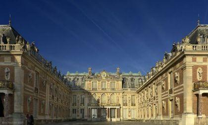 Reggia-di-Versailles