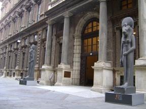 1555-Museo_Egizio_e_Galleria_sabauda_2C_Torino