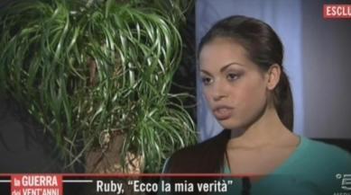 2106004-ruby_pe