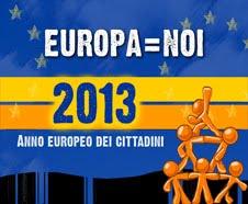 anno-europeo-dei-cittadini