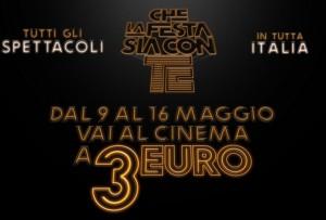 Festa del Cinema-2