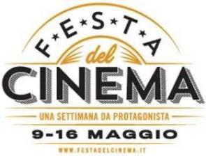 festa_cinema_maggio_2013