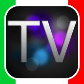 guardare-i-programmi-tv-sulliphone-in-streami-L-UqeTWx