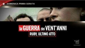 La-guerra-dei-ventanni-Ruby-ultimo-atto-anteprima-600x337-901744