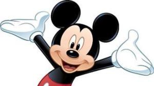 mickeymouse1--330x185