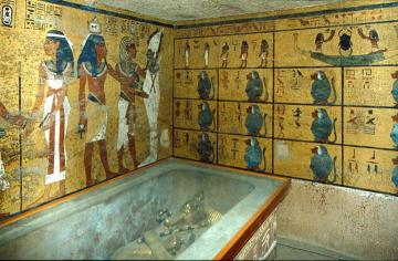Tomba-di-Tutankhamon-02