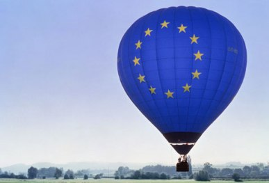 Verso-gli-Stati-Uniti-d-Europa-si-lavora-al-futuro-dell-Unione