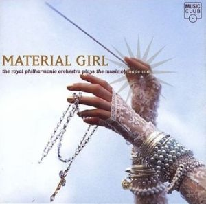 Madonna_Material_Girl_by_Royal_Philharmonic_Orchestra