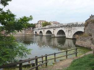 Ponte-di-Tiberio1