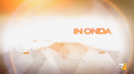 In_Onda_-_LA7 (1)