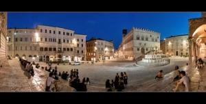 Slide-Perugia