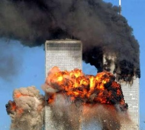 11-september-6