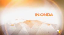 In_Onda_-_LA7