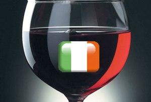 italia-vino-520