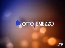 ottoemezzo