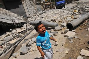 siria-guerra-damasco