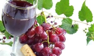 vino-italiano