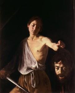 Caravaggio-827x1024