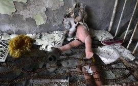 chernobyl_ansa_citta_pripyat_05