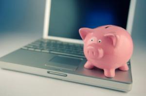 conto-corrente-conviene-online