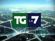 Logo-TgLa7